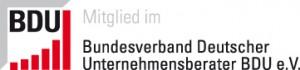 BDU-Logo_Mitglied im
