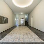 Exklusive 139 m² Penthouse-Wohnung in Leipziger Südvorstadt zu vermieten